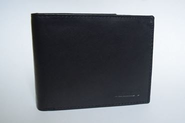 Picture of K250104W015