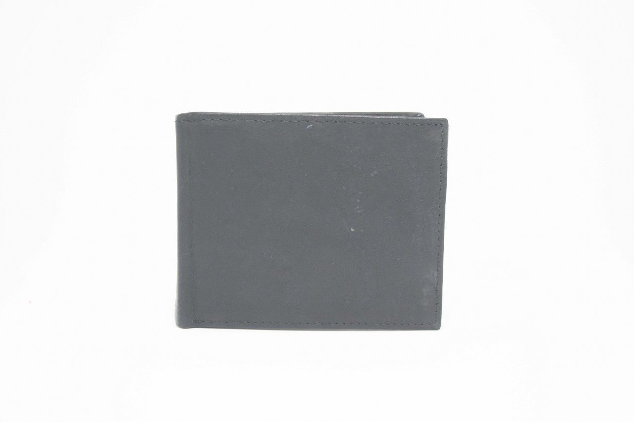 Picture of K250107W015