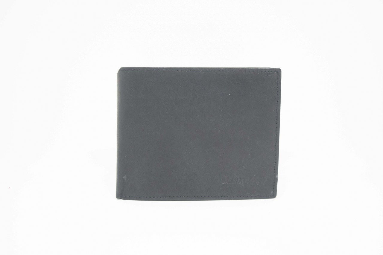 Picture of K250110W015